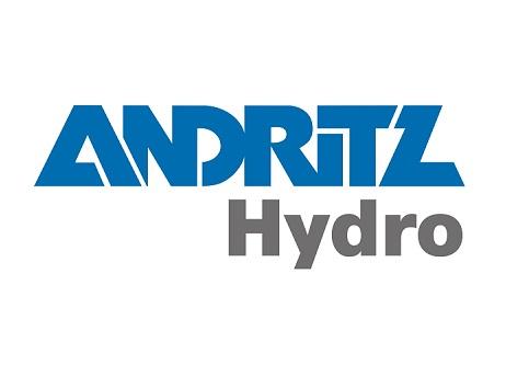 Andritz_Hydro