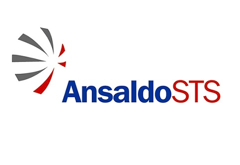 AnsaldSTS
