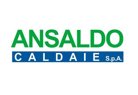 Ansaldo Caldaie