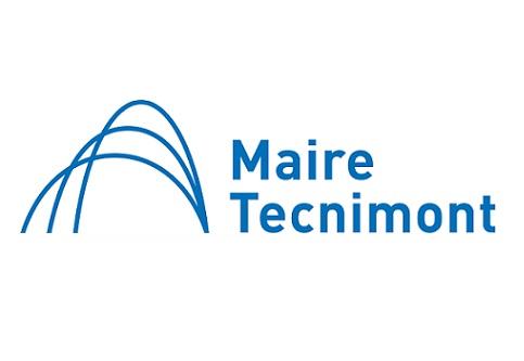 Maire_Tecnimont