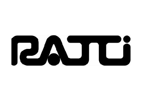 Ratti