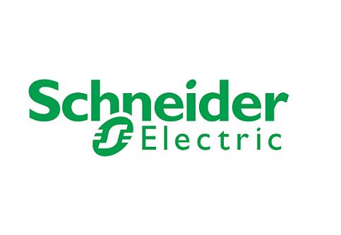 Shneider Electric
