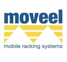 moveel