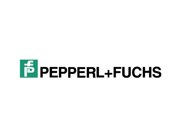 pepperl-fuchs