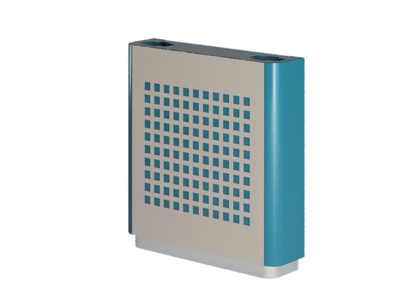 Console 2000